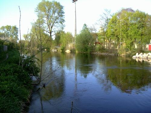 wertachstadt3